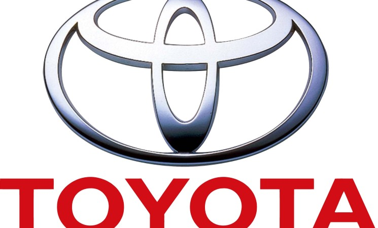 El Camino College Receives $50,000 donation from Toyota