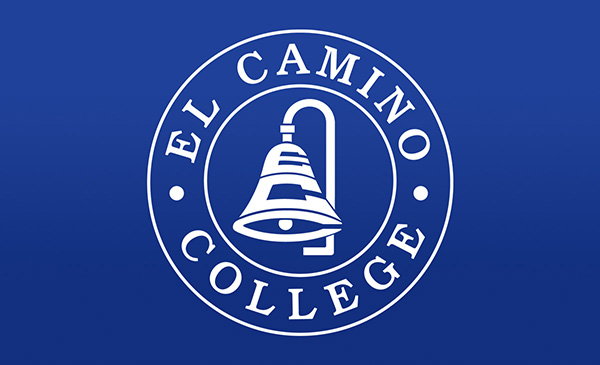 El Camino College >> El Camino College Offers Registration For Spring 2019
